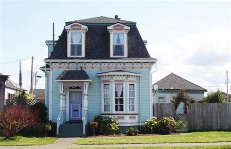 dfw s hottest victorian houses currently listed for sale 47 best images about cottage envy on pinterest cottage