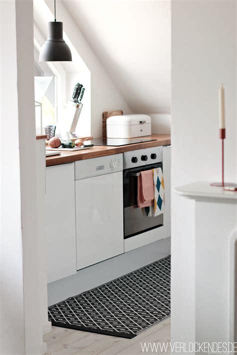 neue küche planen wohnwand selber bauen anleitung