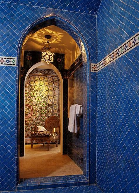 Zellij Moroccan Interiors by 17 Best Images About Morocco Mozaiques On