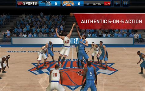 nba store mobile nba live mobile android apps on play
