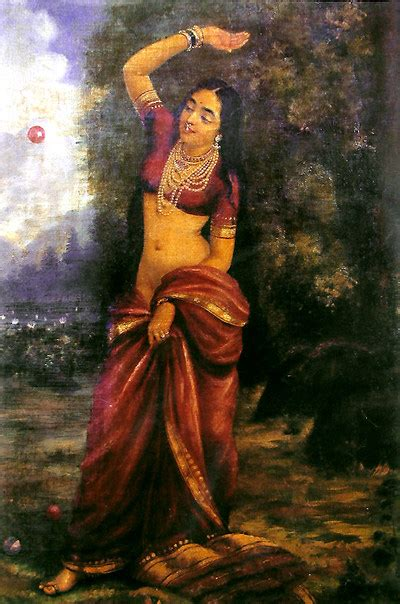 indian painting wallpaper images and snaps paintings