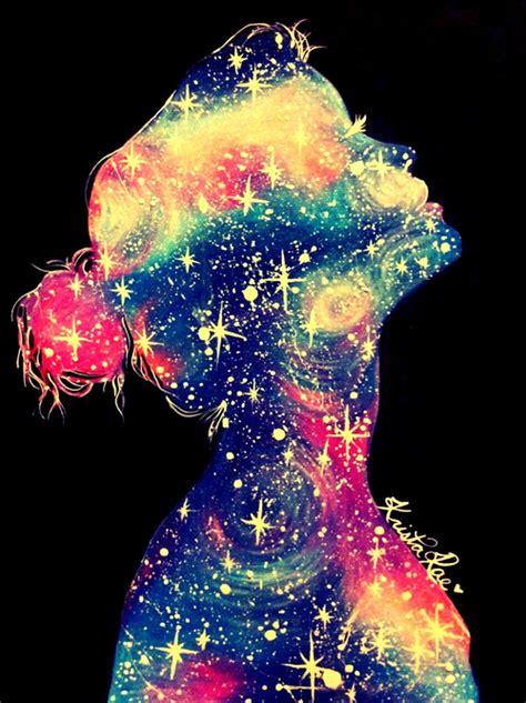 imagenes love infinito imagenes de infinito love galaxia imagui top