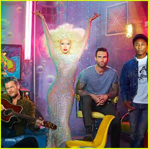who went home on the voice 2016 knockout 1
