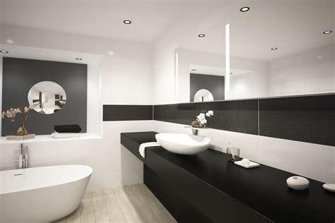 Badezimmer Kaufen by Badezimmerm 246 Bel Modern Kaufen Gispatcher