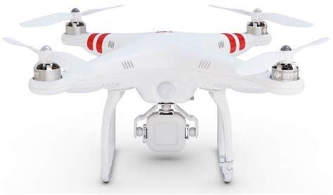 Drone Dji Phantom Fc40 dji f302 phantom fc40 smart drone alza cz