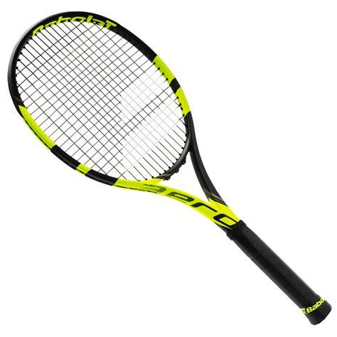 Raket Babolat babolat aero vs tour tennis racket tennis rackets