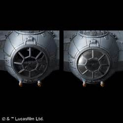 172 Wars Tie Advanced X1 1 72 tie advanced x1 dot35plus