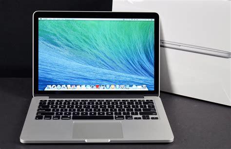 Macbook Pro Juni apple plant een nieuwe macbook pro 15 inch voor juni
