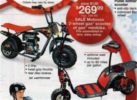 kmart doodlebug doodlebug mini bike images