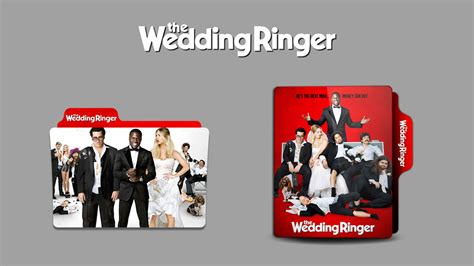 download film operation wedding full movie indowebster the wedding ringer full hd wallpaper and background image
