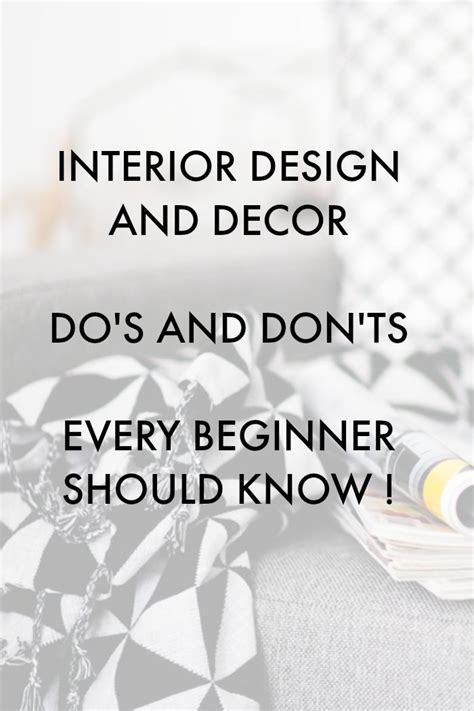 interior design tips and tricks 1000 images about wm interior design on pinterest