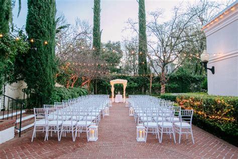 wedding reception venues near sacramento ca vizcaya sacramento ca wedding venue
