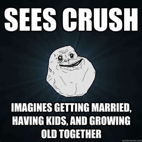 Together Alone Meme - growing old together memes image memes at relatably com