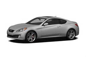 2012 Hyundai Genesis Coupe Review 2012 Hyundai Genesis Coupe Price Photos Reviews Features
