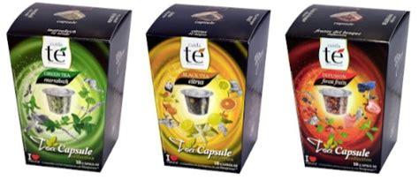 Where To Buy Nespresso Capsules   Nespresso Coffee and Tea Variety Packs   Super Espresso.com