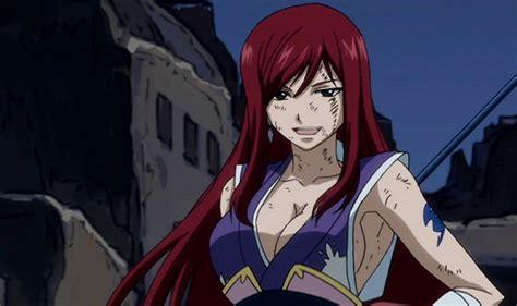 anime baru bulan oktober mendapatkan adaptasi novel baru di bulan oktober