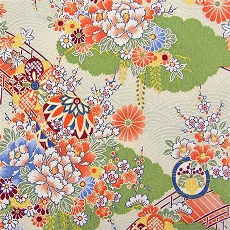 kimono pattern fabric the gallery for gt kimono fabric
