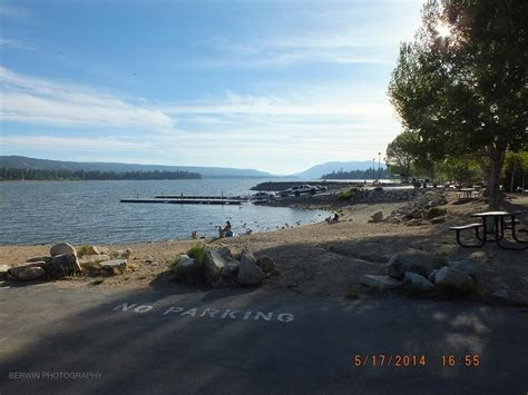 public boat launch big bear lake big bear blog north shore public launch r serrano