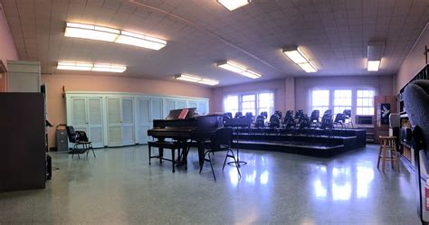 choir room praisebuildings buy or sell your church or house of worship gt property details