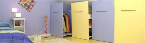 soluciones de decoracion decorar armario