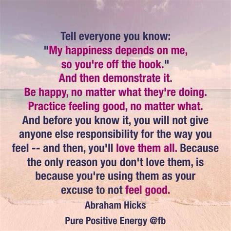 abraham hicks quotes abraham hicks quotes inspirational quotesgram