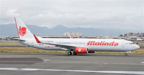 airasia vs batik air hnl rarebirds malindo air to become batik air malaysia
