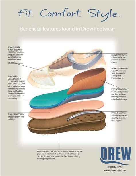 slippers for sugar patients image gallery diabetic shoes