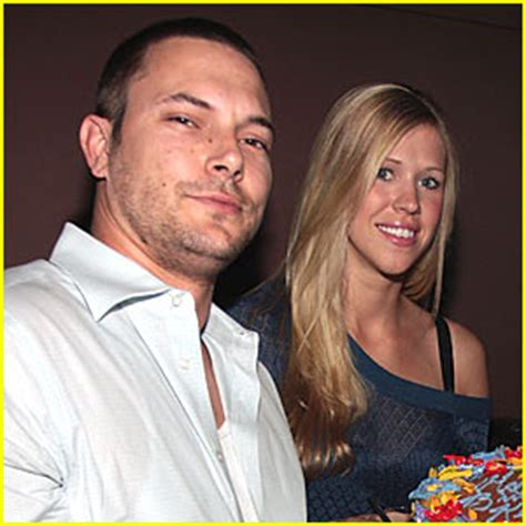 Kevin Federlines New Reality Show 2009 just jared page 591