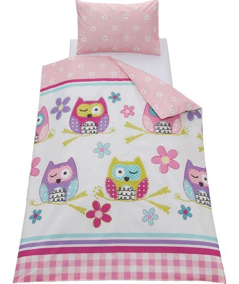 Bedding Sets For Toddlers 1000 Images About Duvet Covers On Single Duvet Cover Childrens Single Beds And
