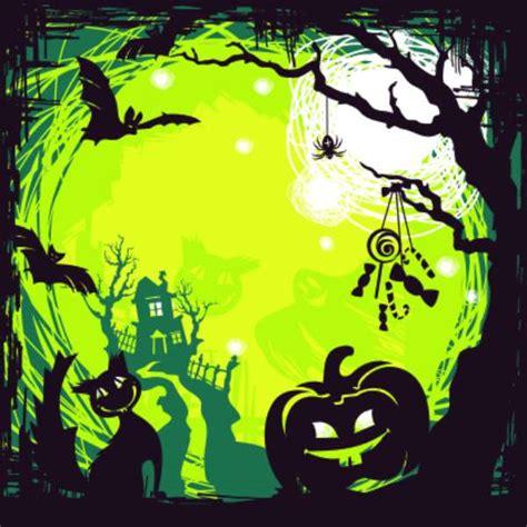 imagenes de halloween y su significado 191 cu 225 l es el origen del halloween descubre su historia