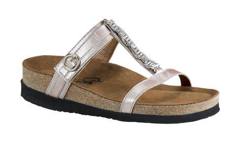naot sandals on sale naot malibu sandal for