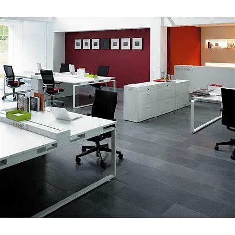 office furniture showroom images yvotube com