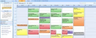 comment organiser travail pour 234 tre pleinement