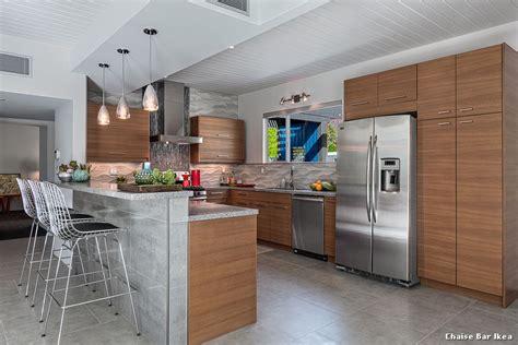 pub ikea cuisine interieur maison moderne blanc chaios com
