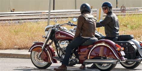 Indian Chief Motorrad Kaufen by Gebrauchte Und Neue Indian Chief Motorr 228 Der Kaufen
