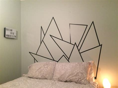 Different Headboards by 1000 Ideas About Headboard Shapes On Headboards Upholstered Headboards And Diy