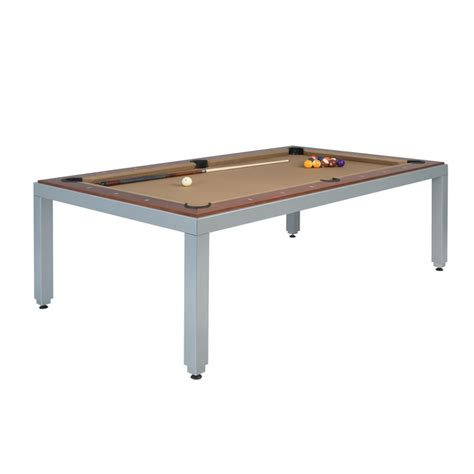 Pool Tables That Turn Into Dining Tables Pin By David Sulitzer On Home Wishlist Pinterest
