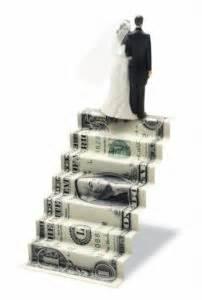avoid marriage  money problems money