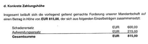 Rechnung Privatperson Höchstgrenze Waldorf Frommer Abmahnungen Und Klagen 2014 Urheber Und Medienrecht Dury Rechtsanw 228 Lte