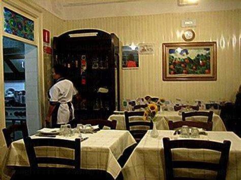 cucina casereccia lecce le zie cucina casereccia a lecce ristorante