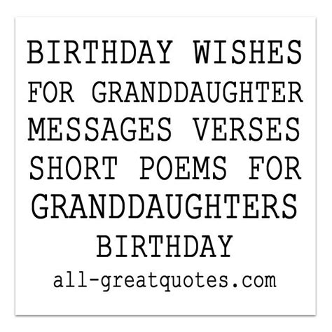 happy birthday brother wishes verses short poems for bro 434 best images about card verses on pinterest birthday