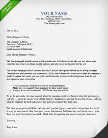 How To Make A Cover Letter Sle by Cover Letter Designs Beautiful Battle Tested Resume