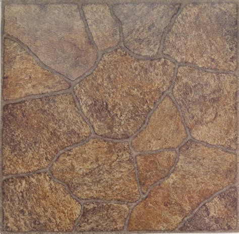 home dynamix flooring paramount vinyl tile 16015g brown