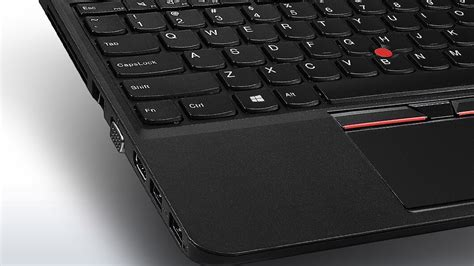 Laptop Lenovo Thinkpad E555 lenovo thinkpad e555 laptop notebook specifications hwzone