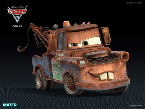 mater truck mater the tow truck images mater pictures hd wallpaper and