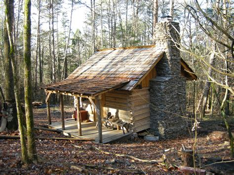 Handmade Log Cabin - it s time to turn your cabin into reality handmade