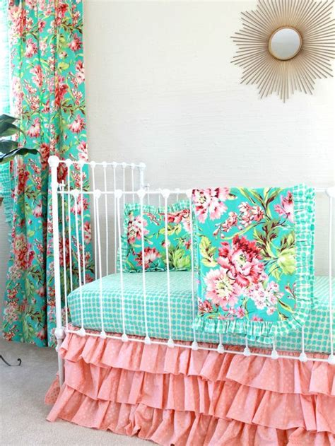 matching nursery bedding and curtains best 25 matching bedding and curtains ideas on pinterest