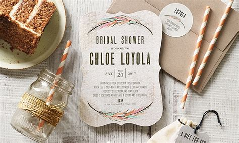 Wedding Paper Divas Deals by Wedding Paper Divas In Groupon