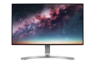 Monitor Lg 24mp88 lg 24 16 9 hd ips led monitor lg electronincs sg