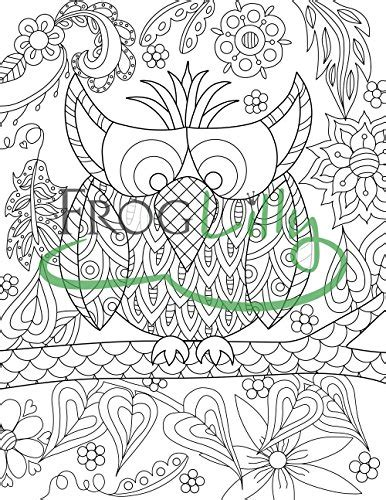 no better vacation an coloring book to relieve work stress volume 2 of humorous coloring books series by thompson books froglilly doodle coloring book unique lay flat